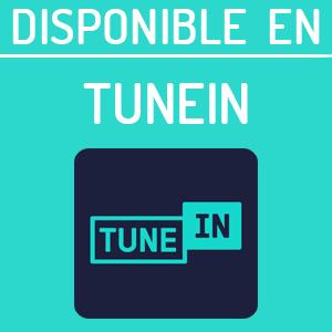 Tunein Online Radio