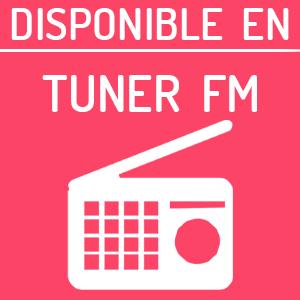 Tuner FM Online Radio